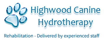 Highwood_Canine_Hydrotherapy_Logo_2016